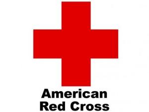 Red-Cross-300x225