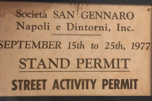 permit-IMG_2086