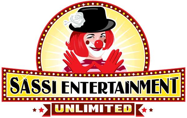 sassi-entertainment